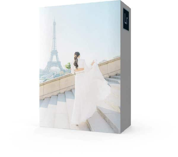 pastel-preset-product-example-bride