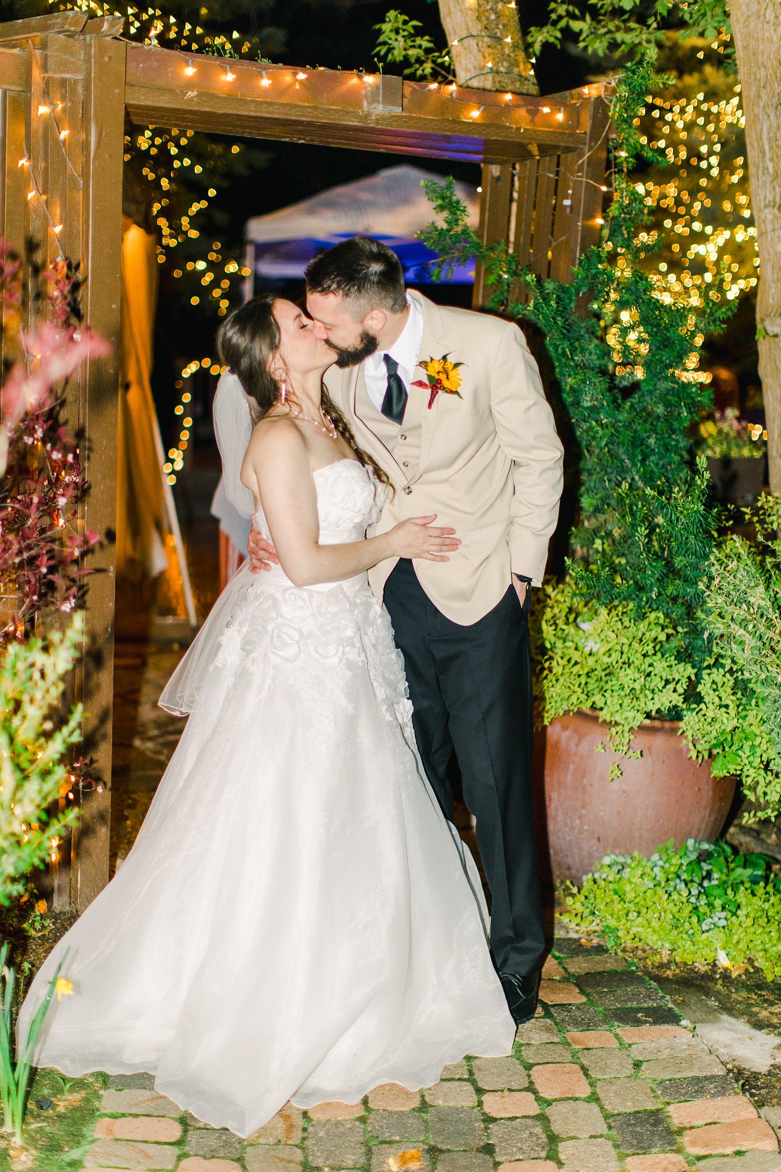Millcreek Inn Summer Wedding, Utah wedding photography Millcreek Canyon, Salt Lake City