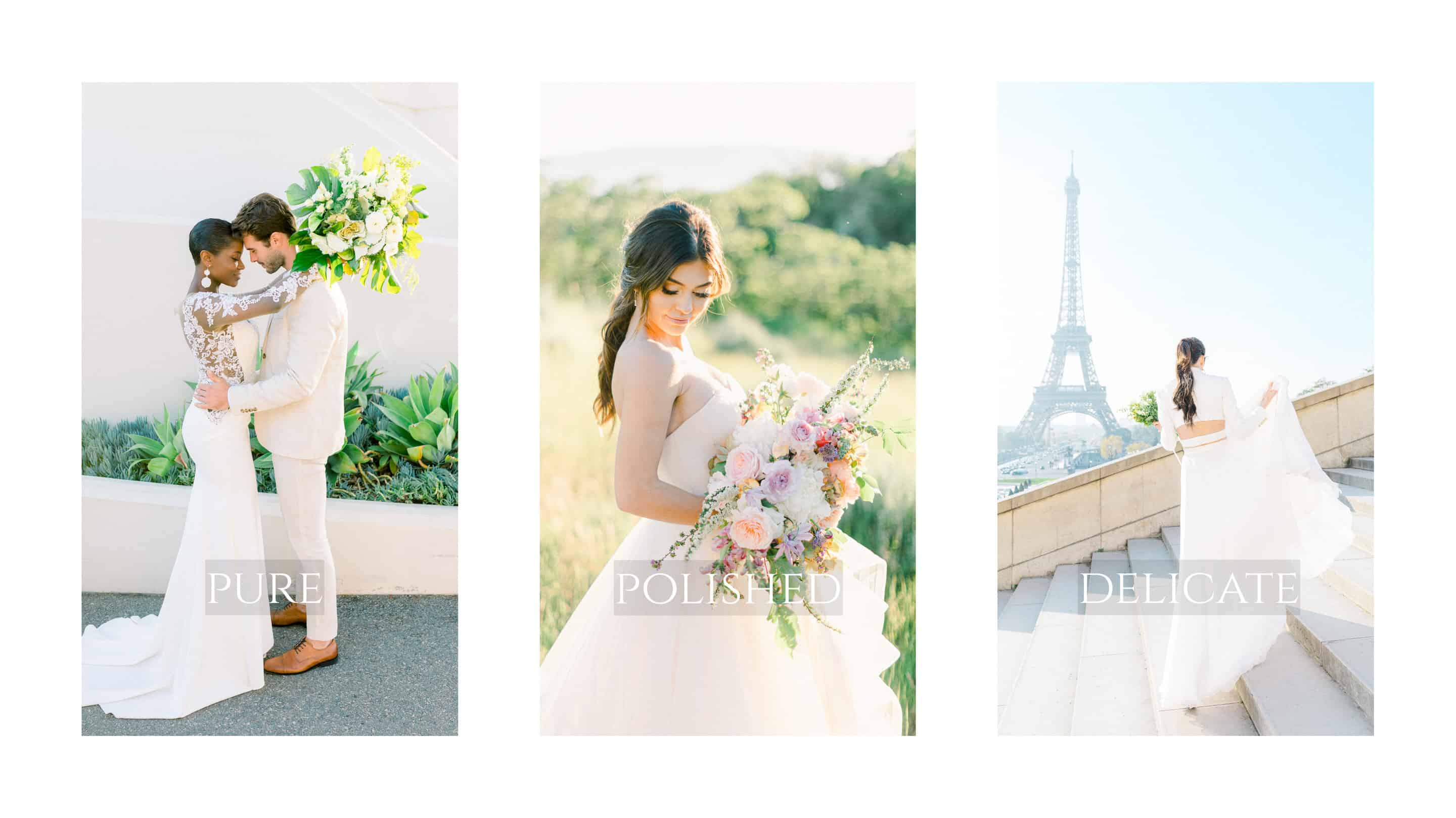light-&-airy-preset-collection