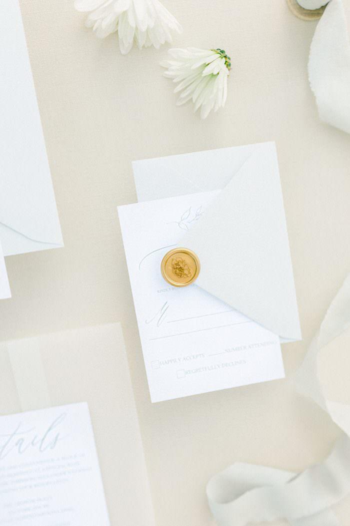 wedding-tips-info-for-brides