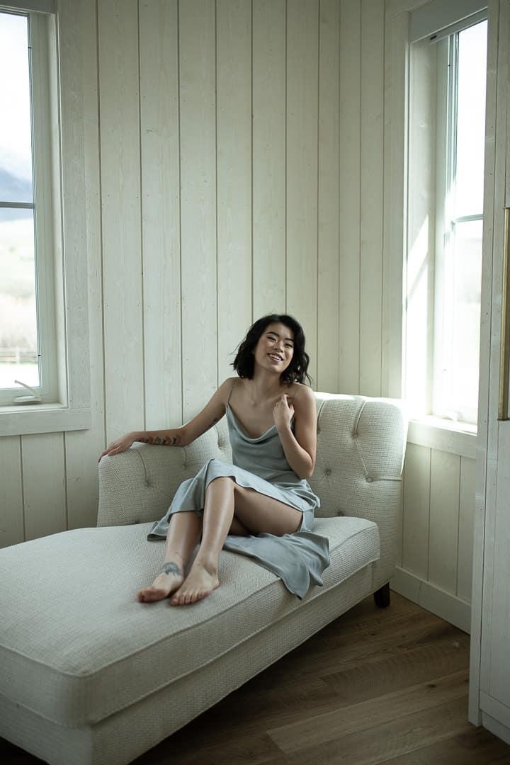 bride-in-window-light-low-contrast