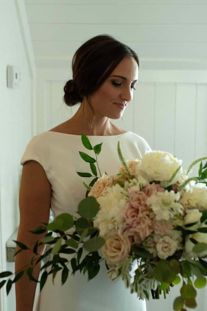 wedding-photography-before-photo-editing-stye