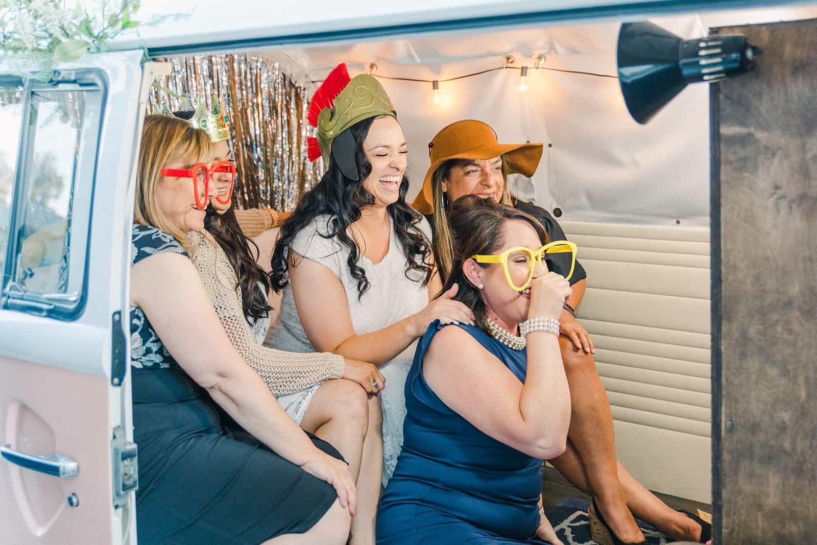 Thomas S. Monson Center Wedding, Salt Lake LDS Temple Wedding, Utah wedding photography, photo booth with props