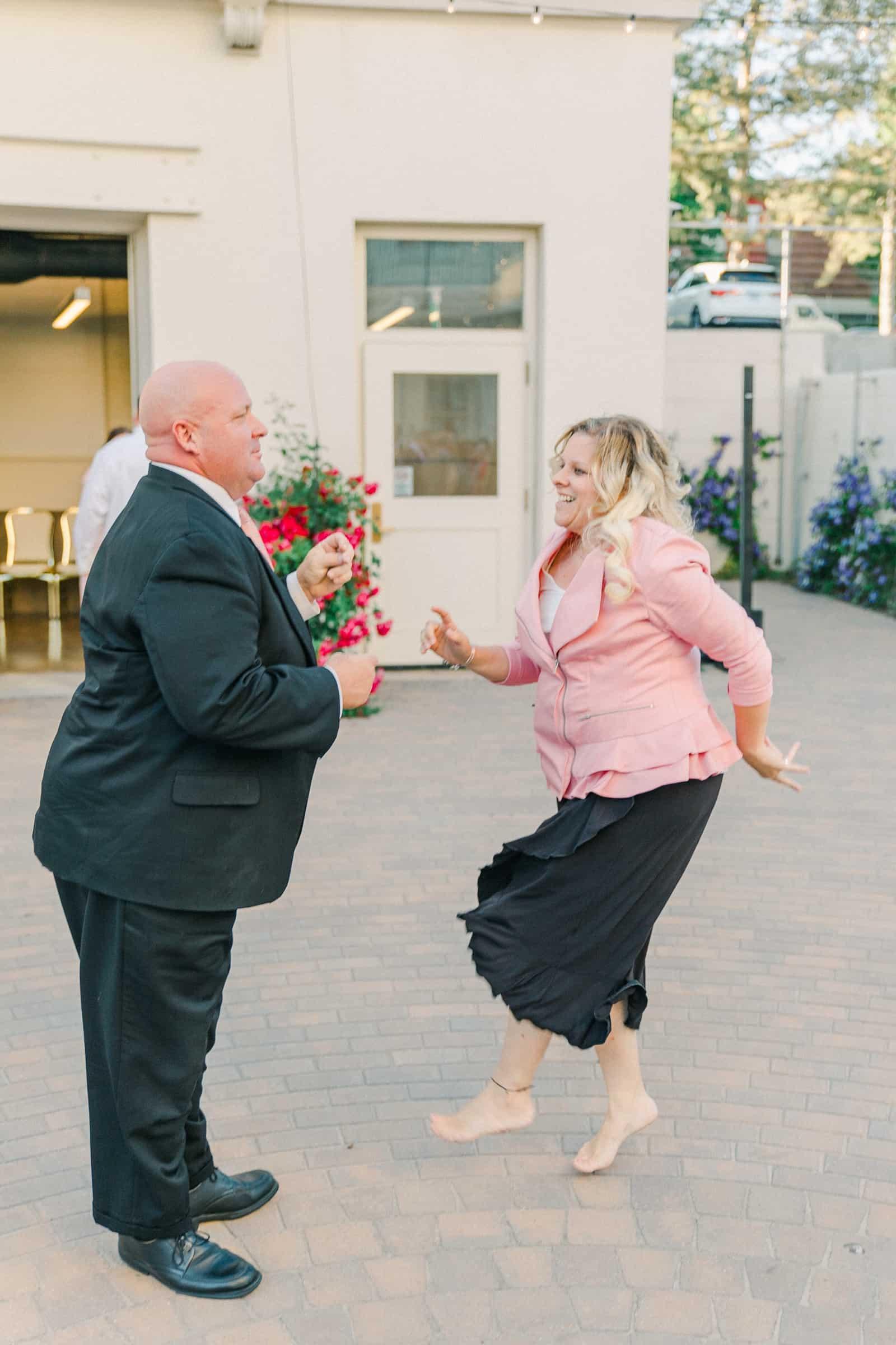 Thomas S. Monson Center Wedding, Salt Lake LDS Temple Wedding, Utah wedding photography
